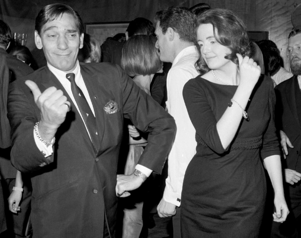 frank-killer-joe-piro-kathleen-carroll-1965